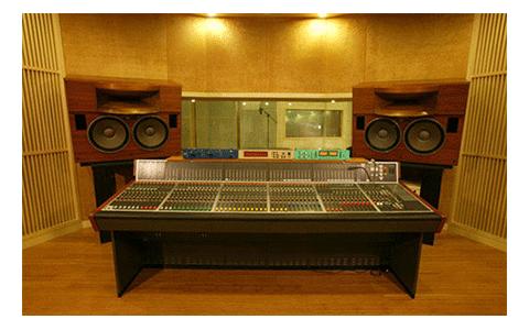 Gearslutz - Sound Magic Releases Laurel Pipa Version 2.4, 24Bit/96KHz Sample Library